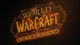 Logo von World of Warcraft. (imago / Ina Fassbender)