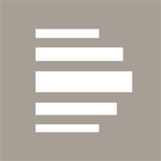 "©PHOTOPQR/L'EST REPUBLICAIN ; INSTITUTION - COUR DE JUSTICE DE L'UNION EUROPEENNE - CJUE - CURIA - COURT OF JUSTICE OF THE EUROPEAN UNION - LOI - LOIS - LEGISLATION EUROPEENNE. Luxembourg 24 novembre 2016. La Cour de justice de l'Union européenne et les drapeaux de tous les pays membres de l'Union Européenne. PHOTO Alexandre MARCHI. 161212 Since the establishment of the Court of Justice of the European Union in 1952, its mission has been to ensure that ""the law is observed"" ""in the interpretation and application"" of the Treaties. 