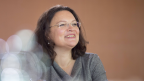 Andrea Nahles (SPD) im September 2017. (imago/photothek)