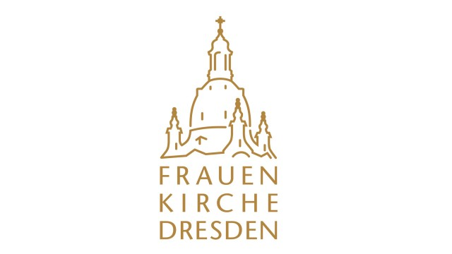 Logo Forum Frauenkirche (Forum Frauenkirche)