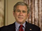 George W. Bush (AP)