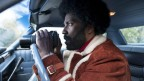 "John David Washington als verdeckter Ermittler Ron Stallworth in Spike Lees neuer Film ""BlacKkKlansman"" (imago / Focus Features)"